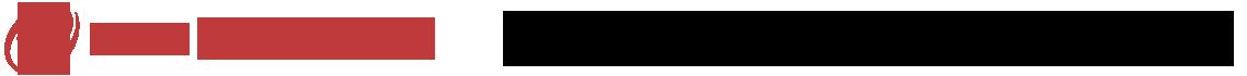 認定NPO法人 世界アマチュアオーケストラ連盟(NPO-WFAO)